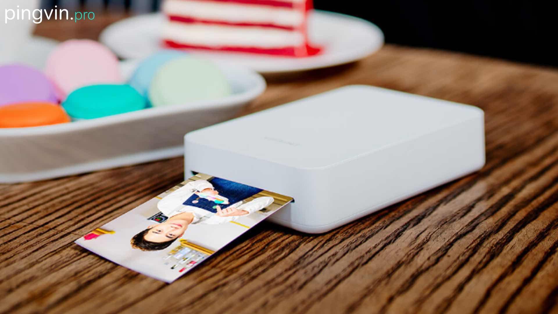 Xiaomi готує нові бездротові навушники та кишеньковий принтер
