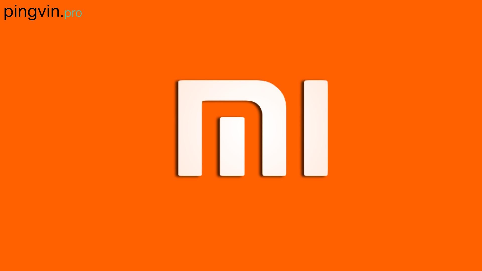 Xiaomi представить розумну маску для захисту від COVID-19