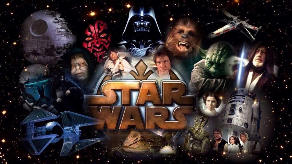 Кевін Файгі не має стосунку до Lucasfilm