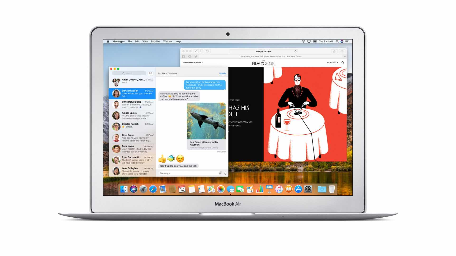 Apple з 2020 року перейде на нові процесори в комп'ютерах Mac