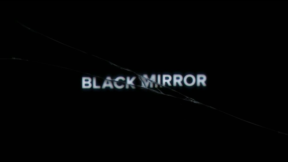 «Чорне дзеркало»