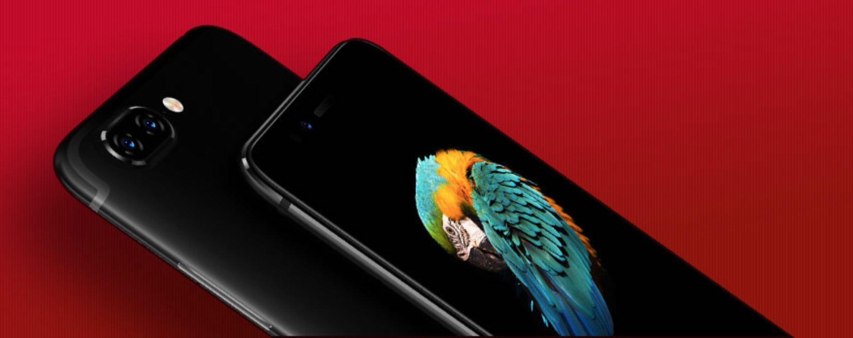 Lenovo S5 (ТОП-10 найкращих смартфонів до ₴ 3 000 на кінець 2019 року)