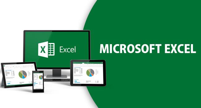 Microsoft Excel тепер вміє розпізнавати таблиці по фотографії