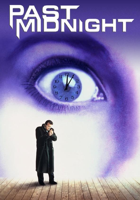 «Після опівночі» («Past Midnight»)