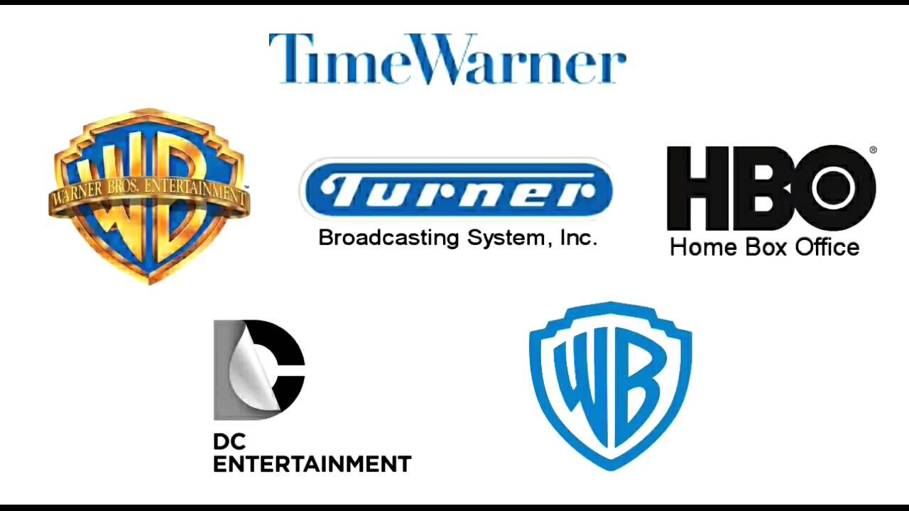 Міністерство юстиції США  проти продажу Time Warner