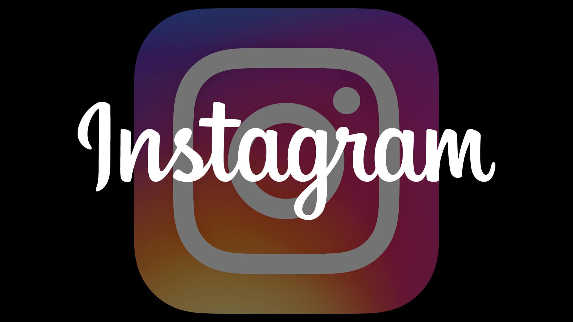 Instagram: відео з IGTV може з'явитись в стрічці новин