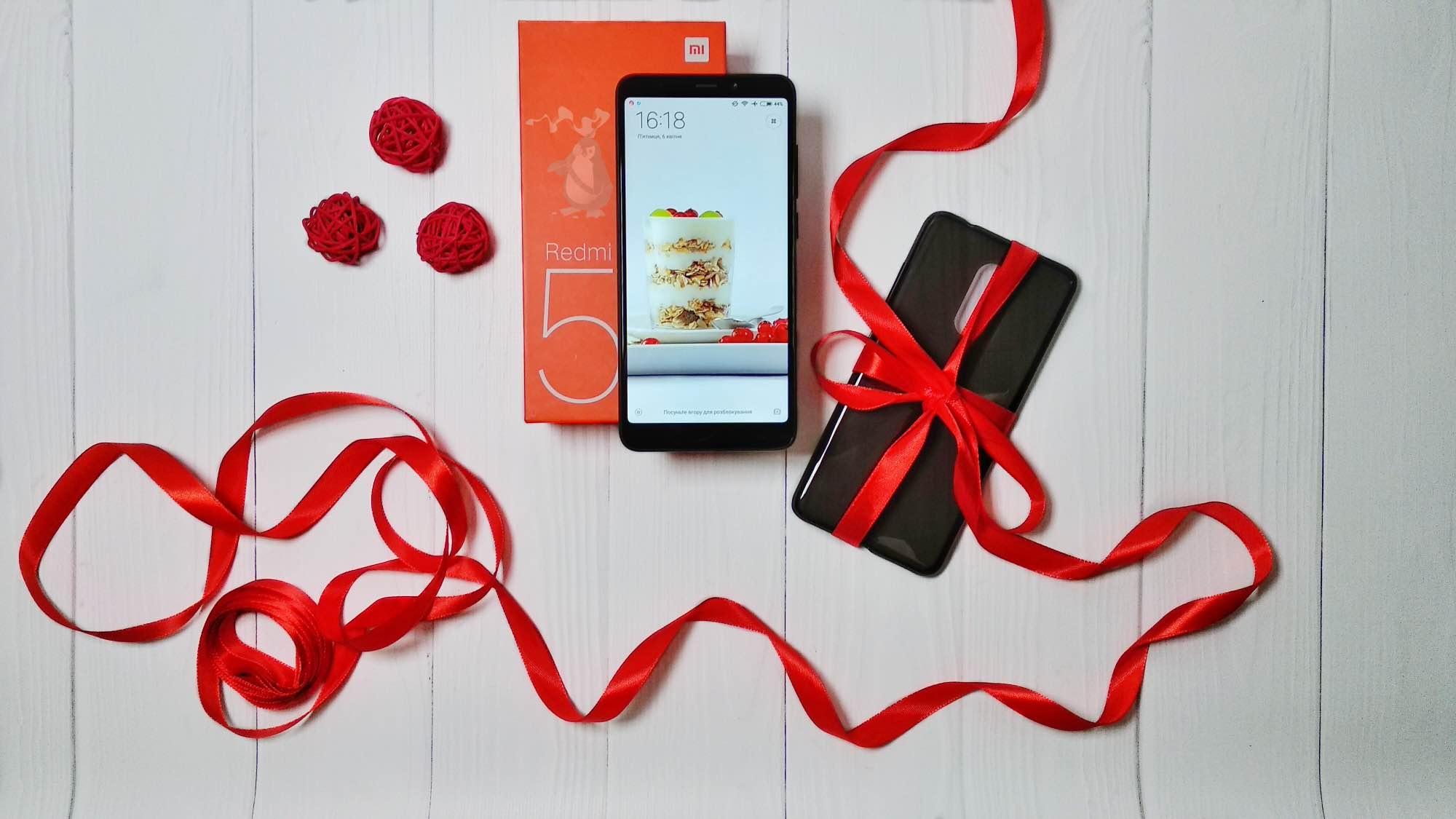 Стабільну версію MIUI 10 отримують ще два смартфони Xiaomi