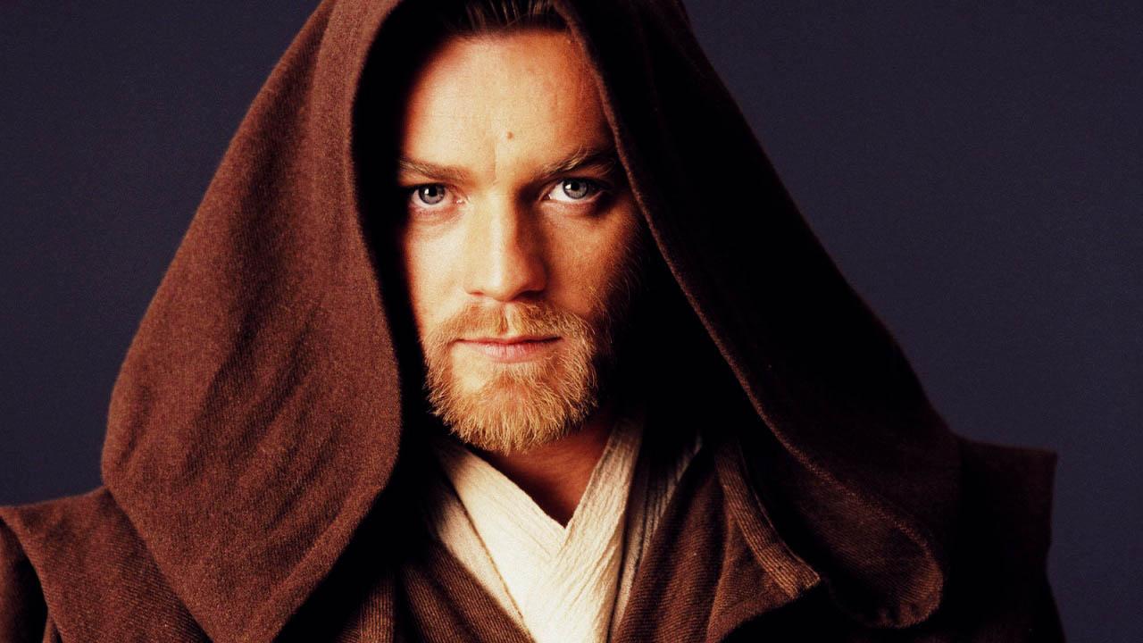 Студія Lucasfilm про спін-оф «Зоряних війн»