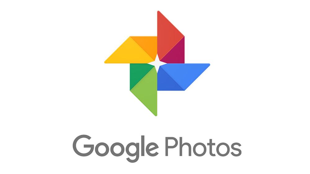 Google Фото більше не пропонує безліміт для деяких відеофайлів