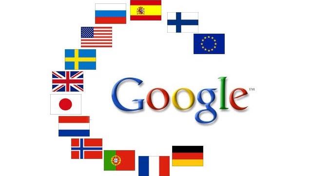 Google вирішила закрити сервіс Translator Toolkit