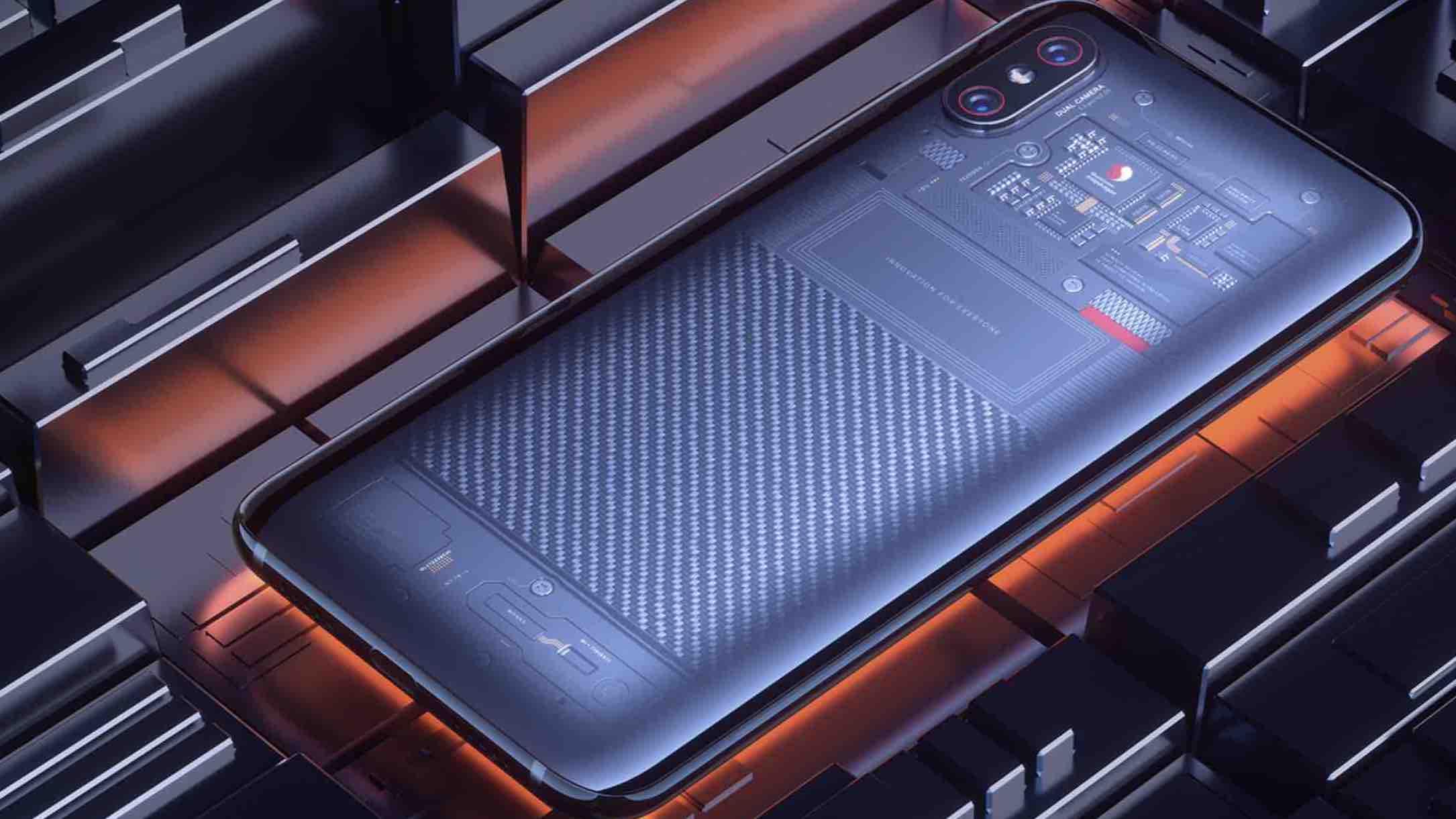 Xiaomi vs Vivo