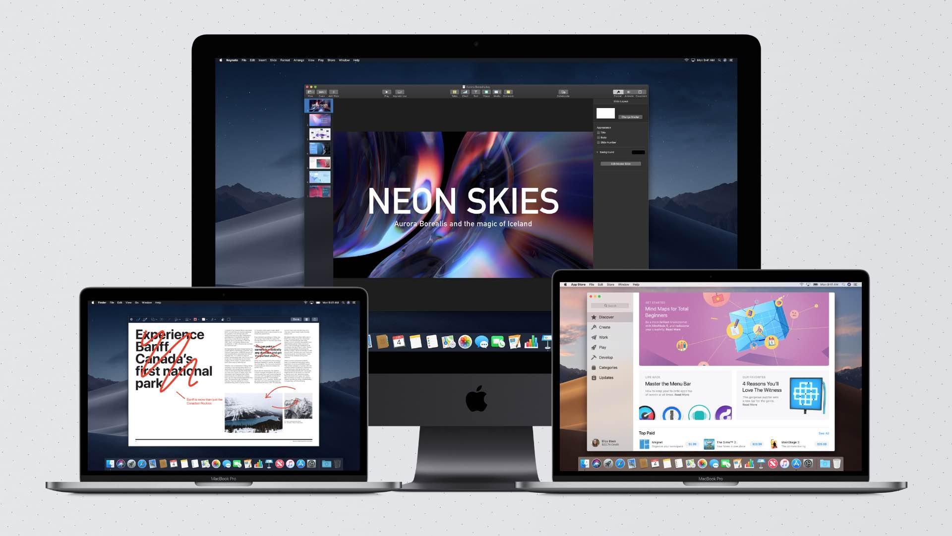 В macOS виявили серйозну уразливість