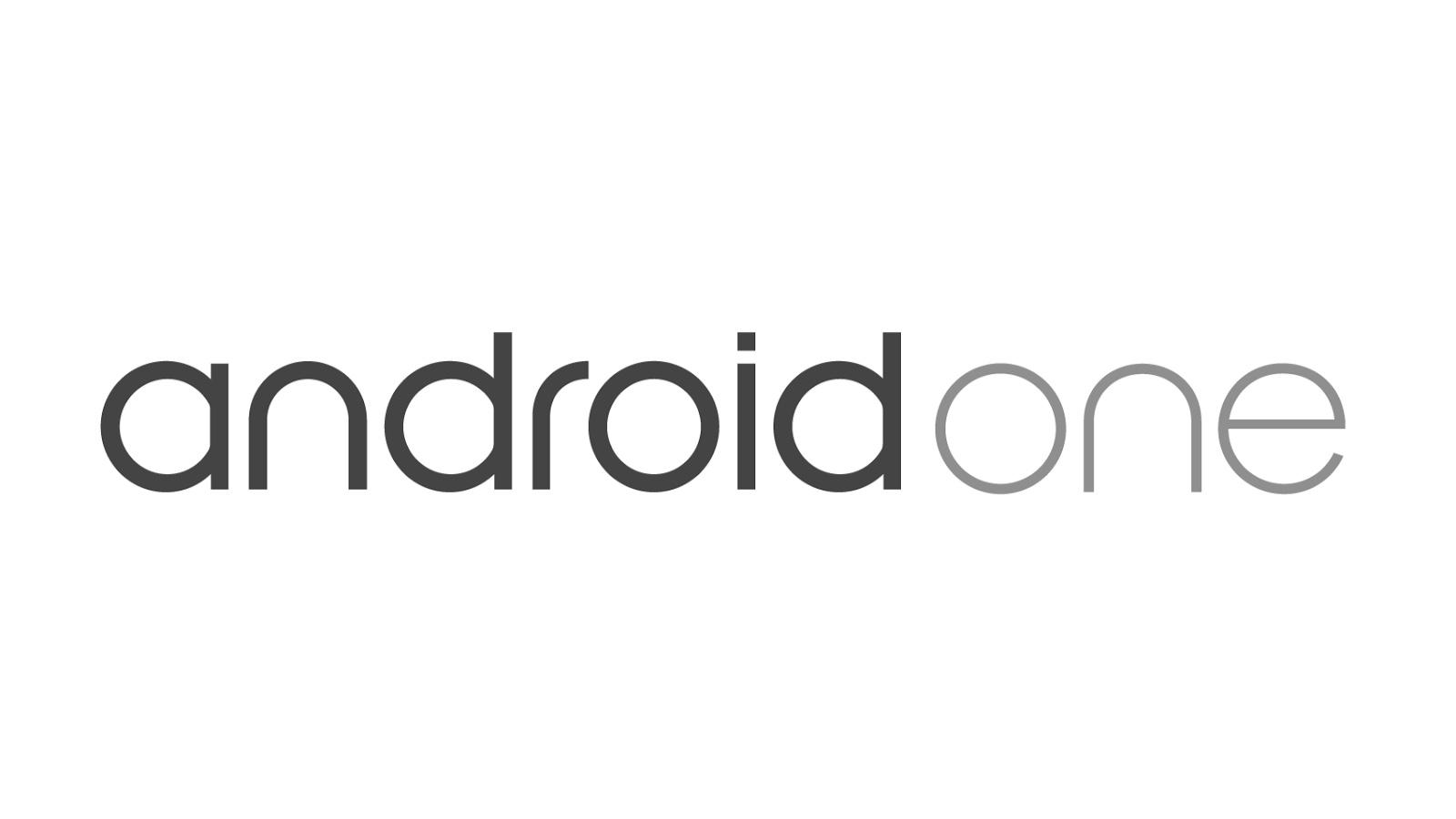 Android One: Xiaomi Mi A2 / Xiaomi Mi A2 Lite