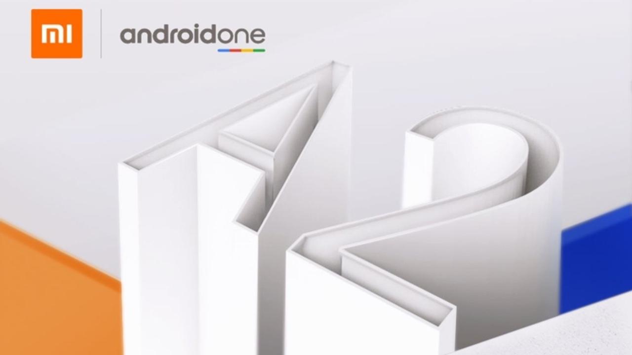 ??Хочеш виграти крутий смартфон від одного із найпровідніших світових брендів – Xiaomi Mi A2!?