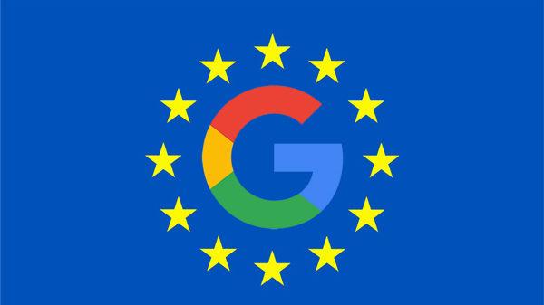 На Google можуть подати до суду за відстежування
