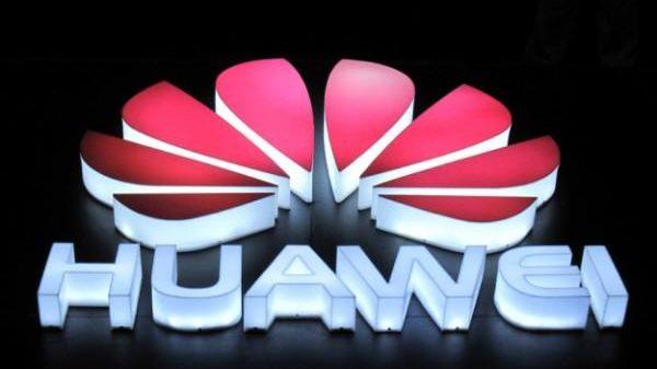 Qualcomm та Intel також розривають співпрацю з Huawei