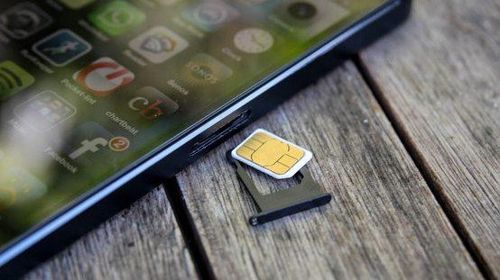SIM-свопінг, або чим загрожує підміна мобільного номера