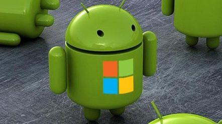 Huawei готовий відмовитись від Android та Windows