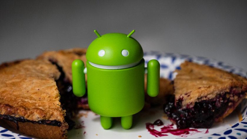Ще 5 смартфонів Huawei та Honor тестують EMUI 9.0 наAndroid 9 Pie