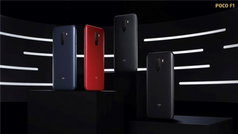 Аналітик IDC вважає, що Xiaomi прибере бренд Poco