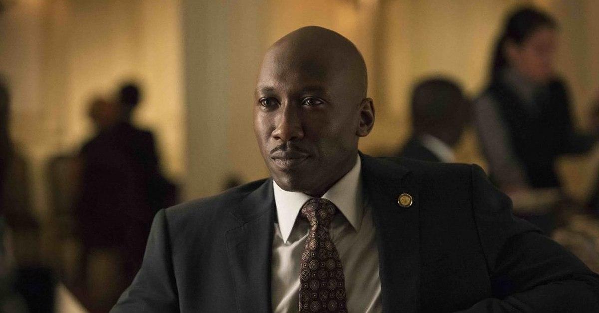 Тизер третього сезону «Справжнього детектива»