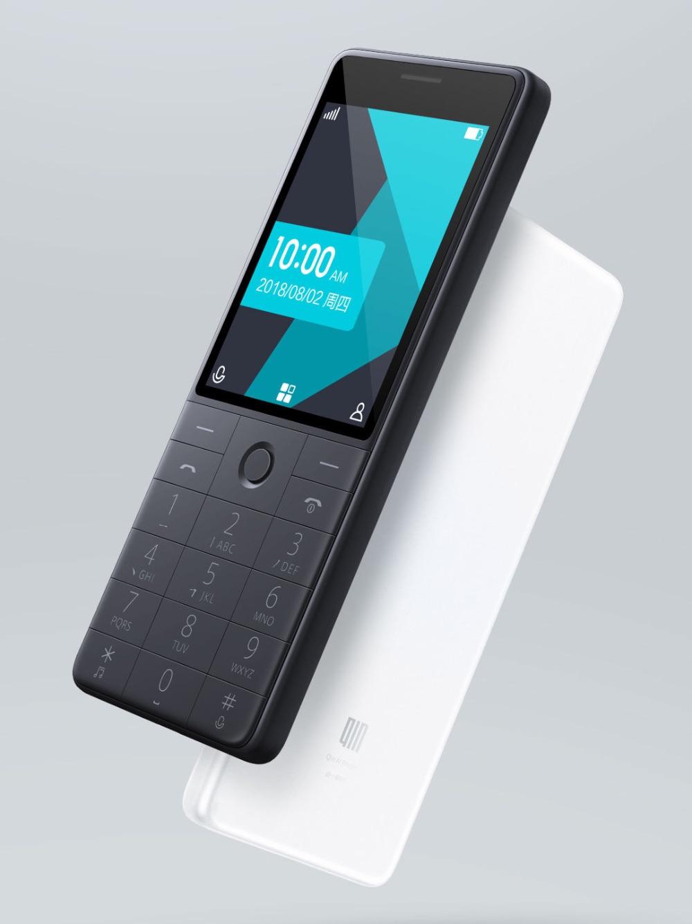 Xiaomi QIN Future Phone