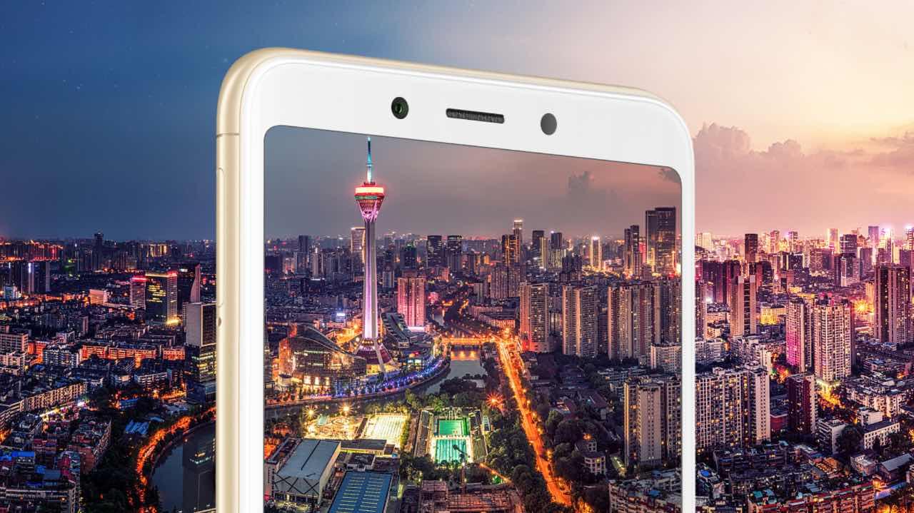 Qualcomm: можна очікувати смартфони із 64 Мп та 100 Мп камерами