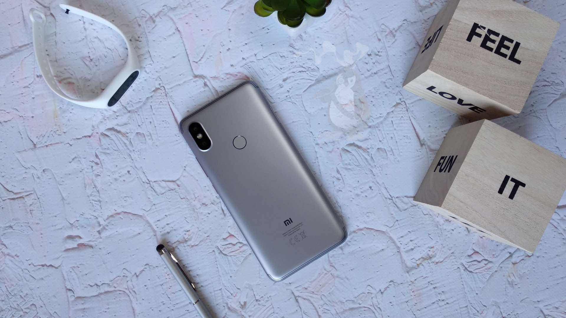 Xiaomi випустила графік оновлення функціональності смартфонів