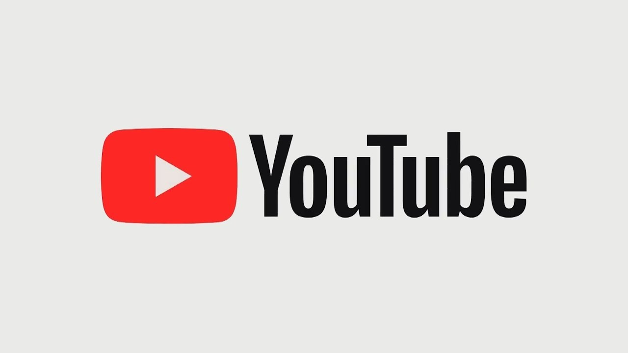 YouTube купив simsim