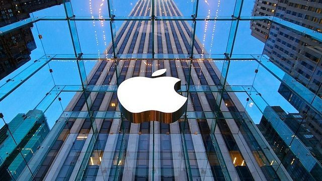 Apple (logo)