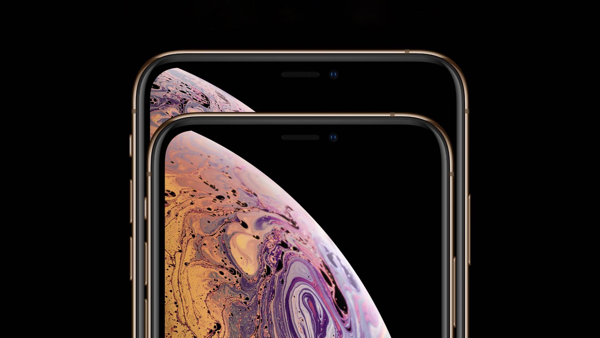 Apple A16 для iPhone та iPad