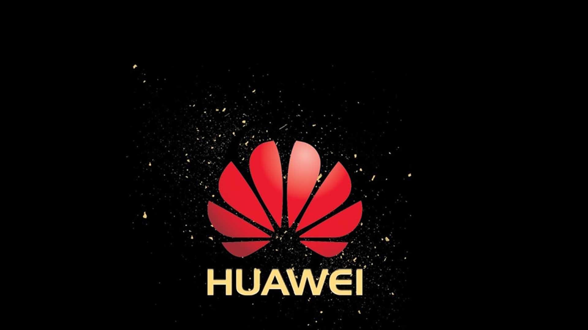 США може звернутися за допомогою до Huawei