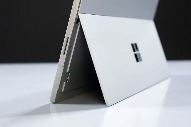 Інсайдер викрив продукти, які готує Microsoft