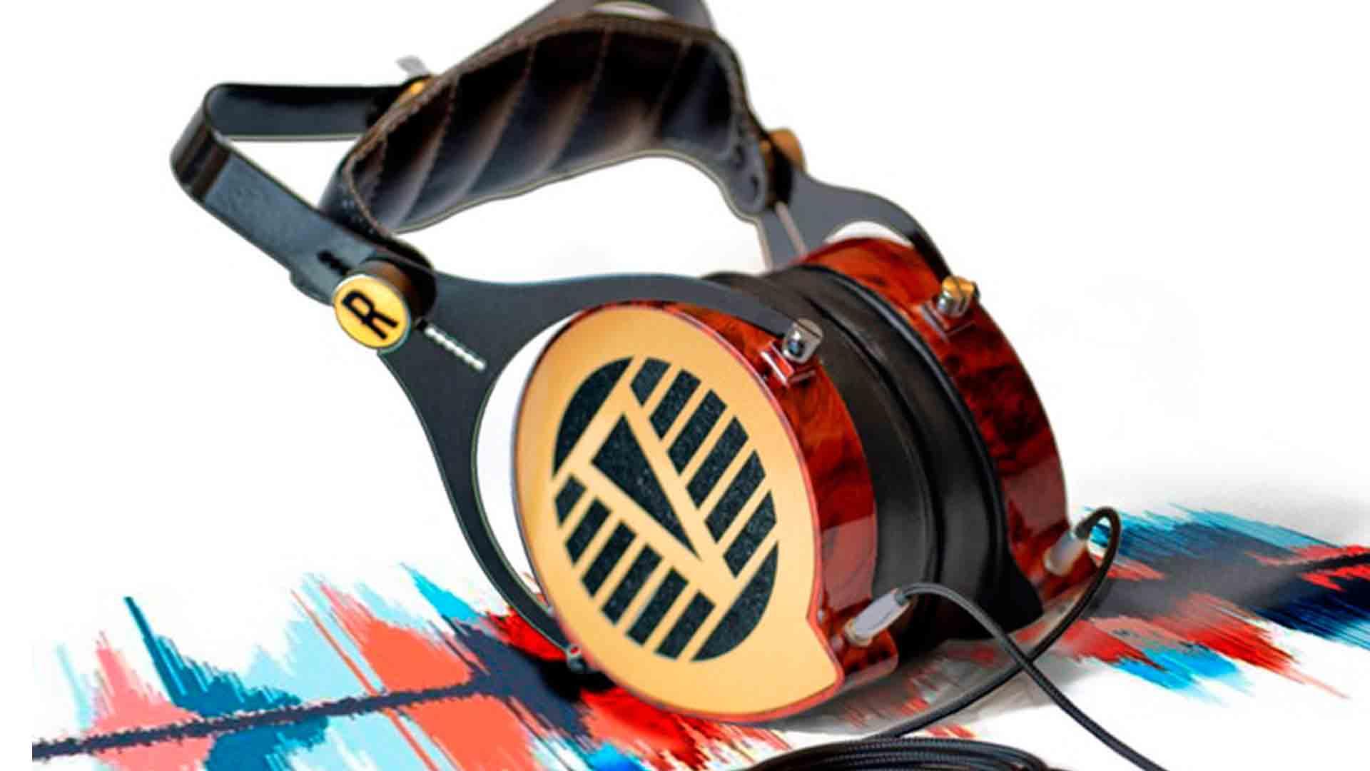 Verum Audio