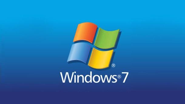 Windows 7 почала стрімко втрачати користувачів