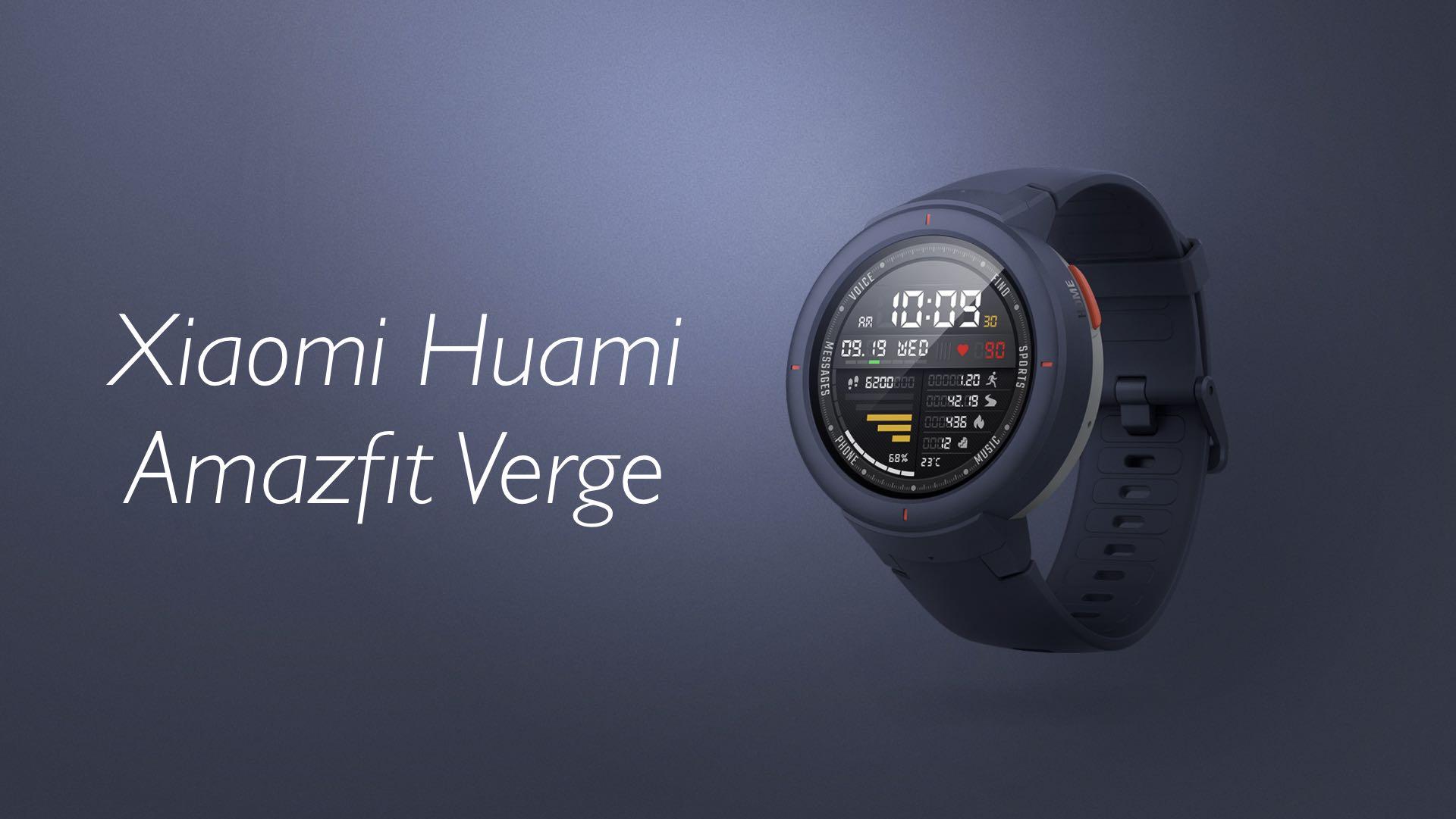 Xiaomi Huami Amazfit Verge_01