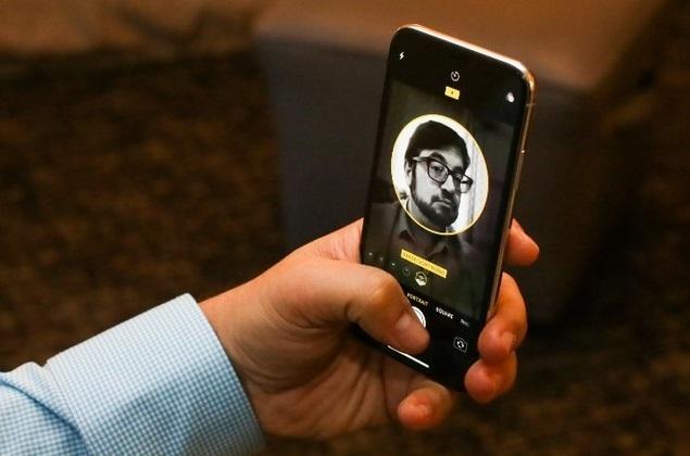 Face Unlock (Face ID): наскільки безпечна ця технологія