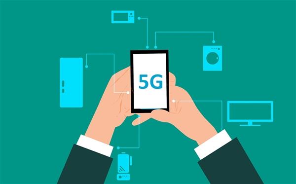 5G від MediaTek доведеться ще почекати