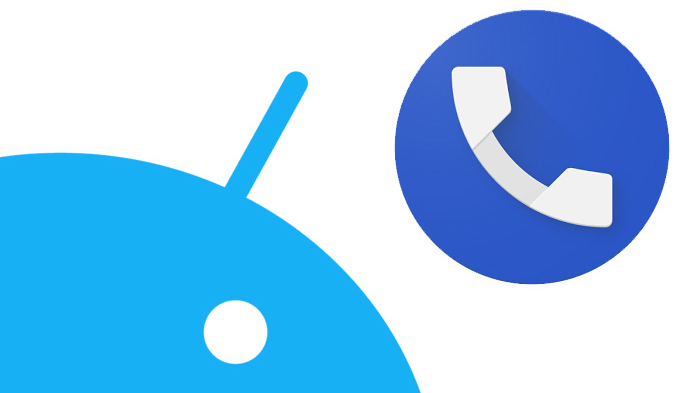 Телефон / Google Phone / Перевірені дзвінки