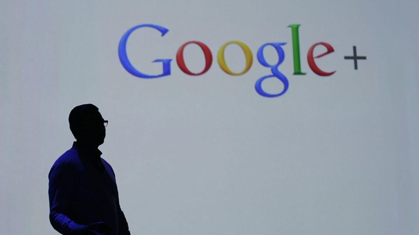 Google втратив $ 10 млн через стажера