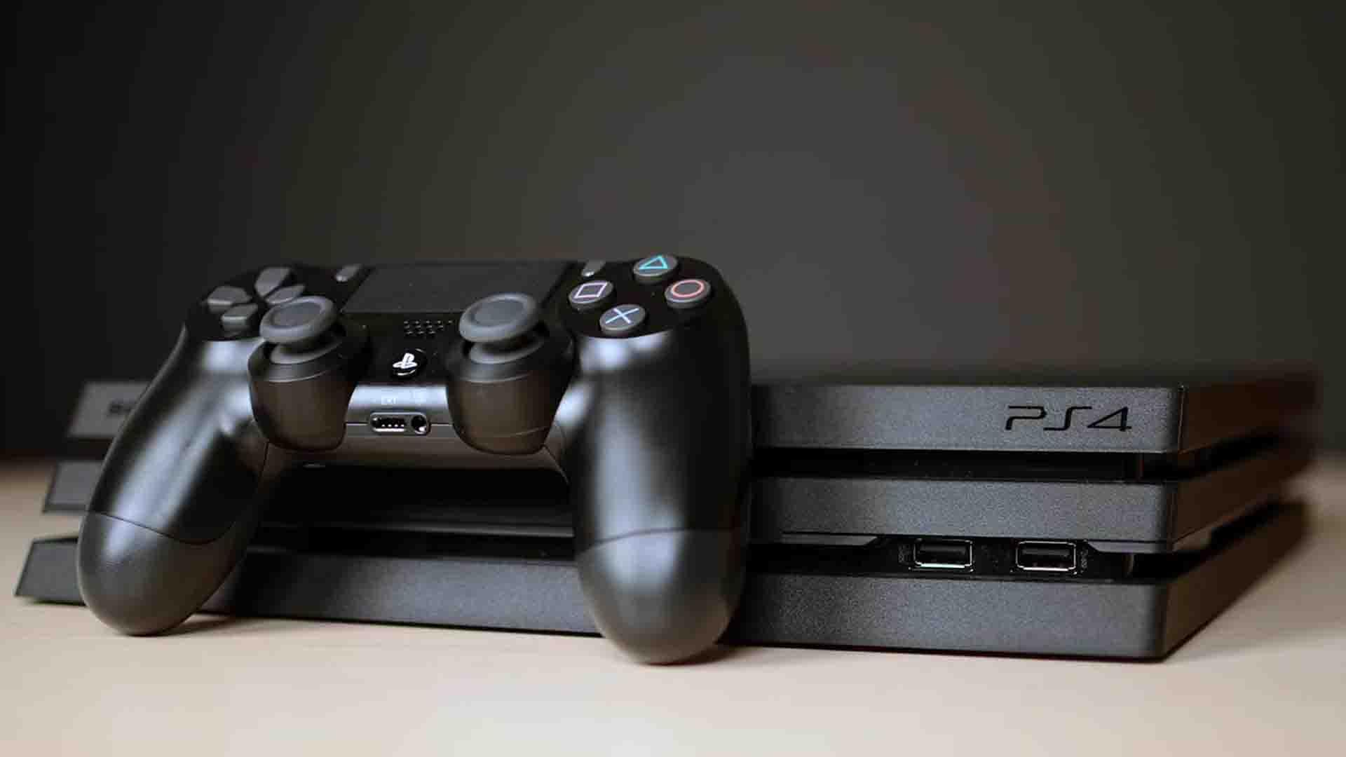 Sony оштрафували за порушення прав споживачів