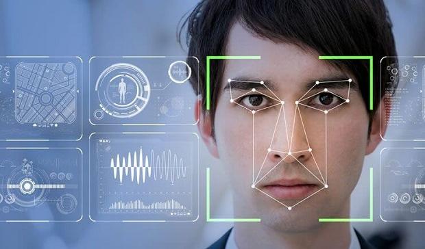 Технологія розпізнавання осіб