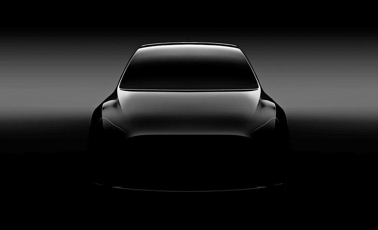 Повністю автономні Tesla з'являться у 2020 році