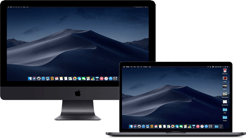 Браузер Microsoft Edge стане доступним для AppleMac