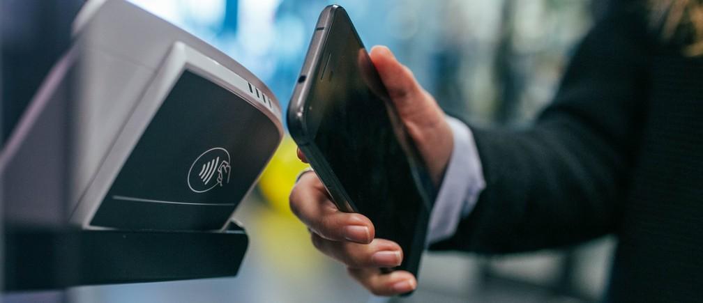 Швеція до 2030 року повністю перейде на електронні платежі