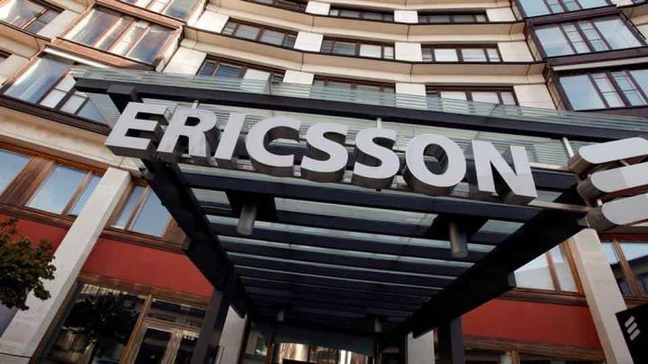 Компанія Ericsson спрогнозувала число користувачів 5G