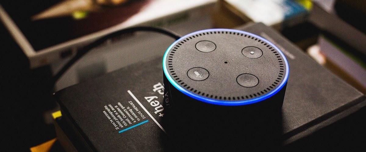Виробники збільшують продажі завдяки голосовим помічникам