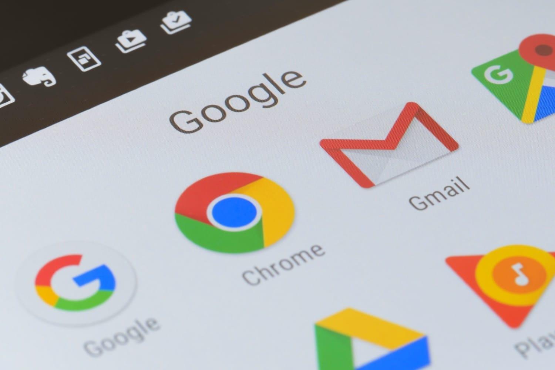 Google вводить неприємні зміни в Chrome