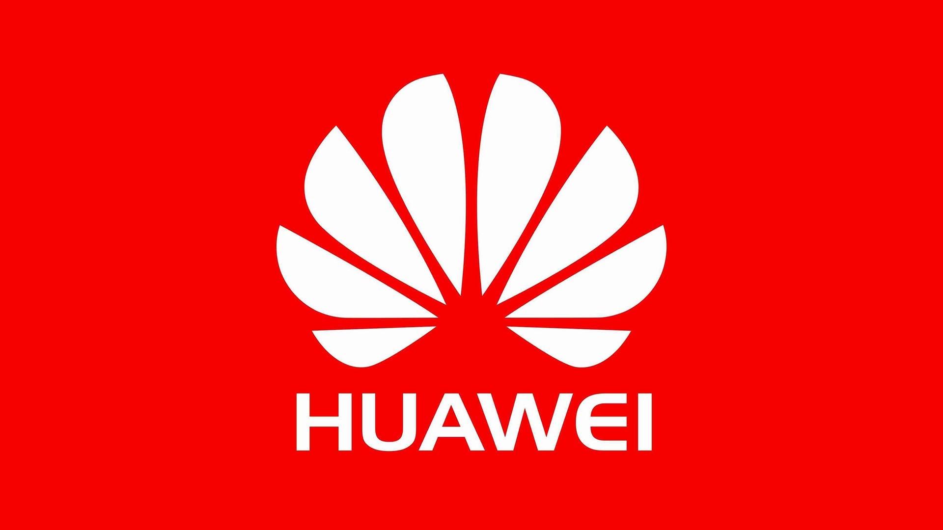 Huawei (logo) / Mate 40