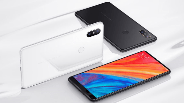 Xiaomi оновила перелік смартфонів, які отримають Android 9 Pie